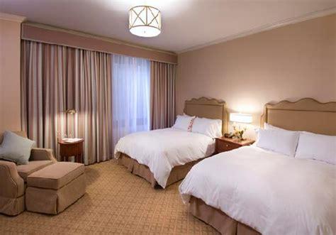 union club room rates union league club updated 2018 hotel reviews chicago il tripadvisor