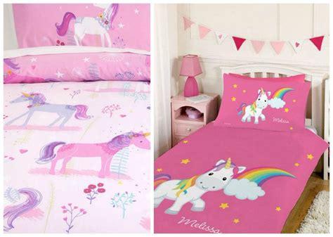 ideas para decorar tu cuarto de unicornio unicornios y cuartos infantiles maternidad como puedas