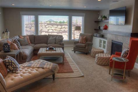 designer home interiors utah interior home design fork utah 28 images designer home