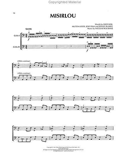 2cellos: Luka Sulic & Stjepan Hauser - Revised Edition