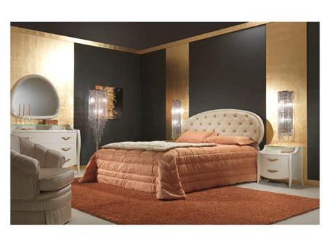 rivestire letto letto rivestito in pelle lavorazione capitonn 233 per
