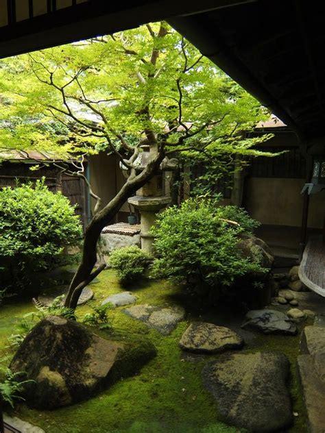 25 peaceful small garden landscape design ideas 25 serene indoor zen garden for meditation