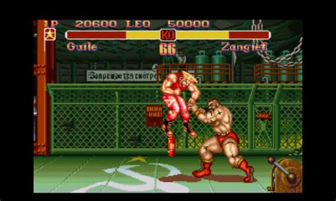 fighter 2 the new challengers fighter ii the new challengers europe rom