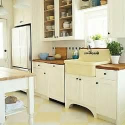 Farm Kitchen Cabinets by Farm Fresh Look