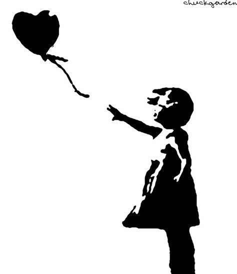banksy art stencil stencil pinterest art search