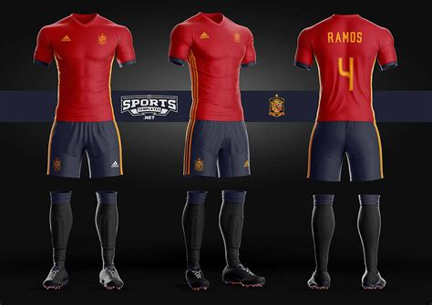 free design uniform goal soccer kit uniform template on behance