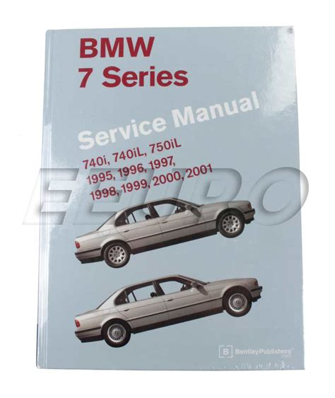 free auto repair manuals 2000 bmw 7 series electronic toll collection bmw repair manual e38 bentley b701 free shipping available