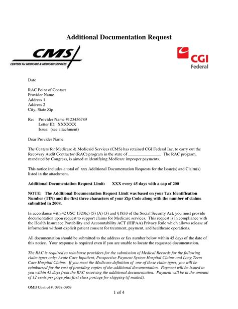 Insurance Claim Letter Format best photos of demand letter for insurance claim