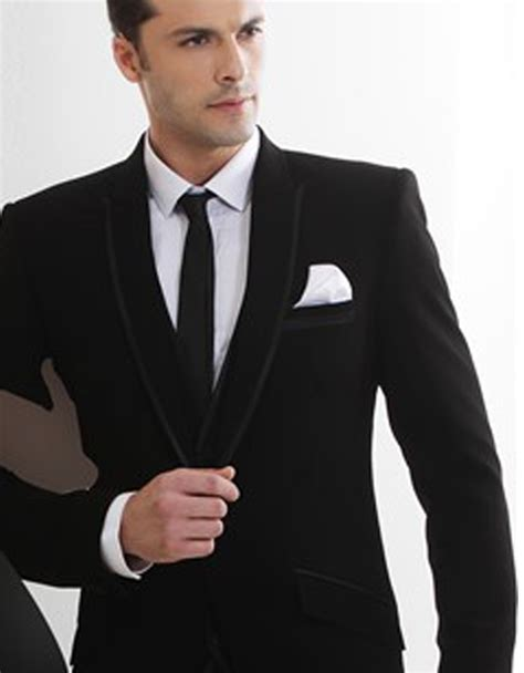 Wedding In India by Mens Designer Suits For Wedding In India Trend
