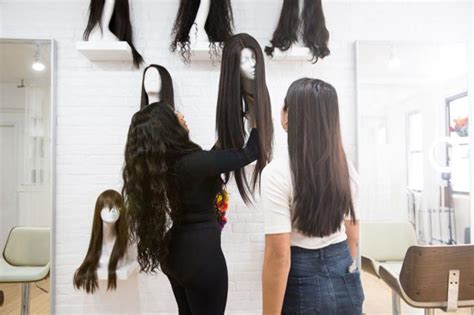 celebrity hair extensions trend elle celebrity hair extensions trend elle