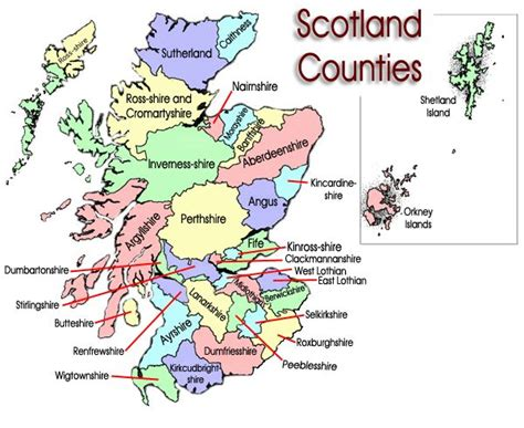 popular 308 list map of uk counties 156 best maps images on maps cards and history