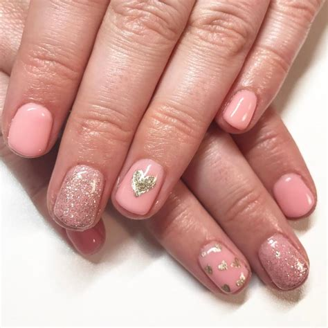 Opi Gelcolour Bath s day designscapes from opi professionals opi