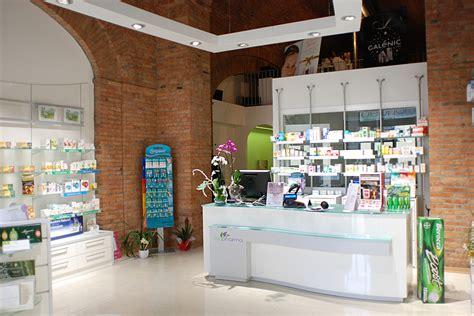 arredamenti farmacie arredamenti farmacie arredamento farmacie arredamenti per