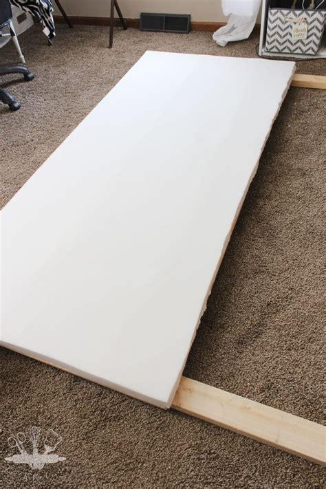 simple diy headboards easy diy headboard ten super easy diy headboard ideas