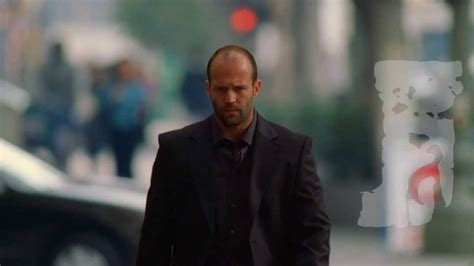 13 film jason statham full jason statham tribute youtube