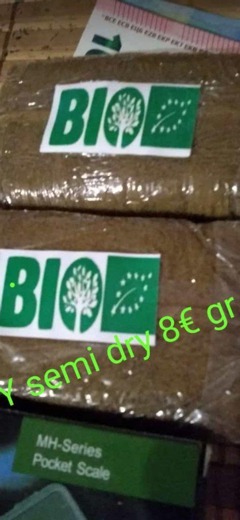 livraison de la weed france bretagne andorre toulouse