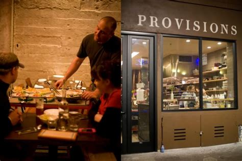 san francisco restaurant state bird provisions biting commentary february 2012 honolulu hi