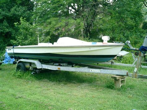 hydrodyne boats 1969 hydrodyne 18