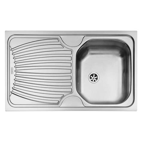 Comment Nettoyer Evier Inox by Comment Nettoyer Un Evier Inox Nid D Abeille