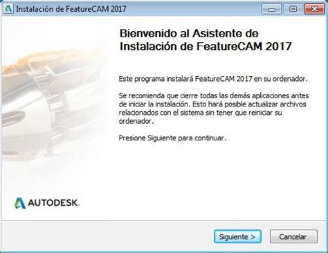 Autodesk Delcam 2017 Sp2 Suite Multilanguage autodesk delcam 2017 current suite espa 241 ol