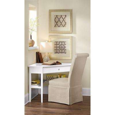 home decorators office furniture home decorators collection home office furniture