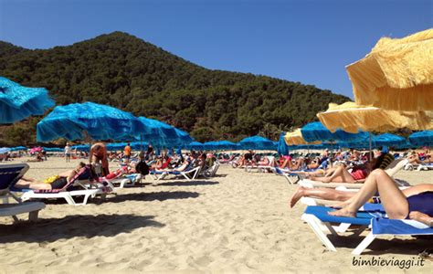 vacanze ibiza vacanza a ibiza con bimbi consigli pratici bimbi e viaggi