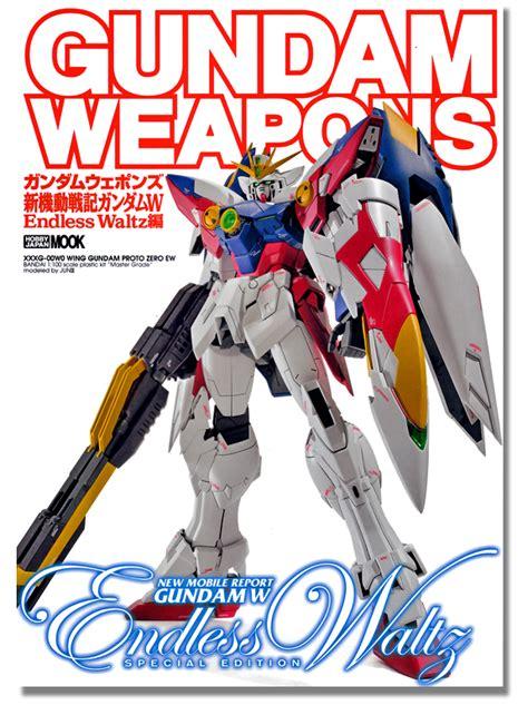 Kaos Hoodie Anime Gundam Epyon gundam weapons new mobile report gundam w endless waltz