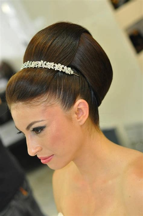 hair it is on pinterest 65 pins frizura per nuse pictures to pin on pinterest tattooskid