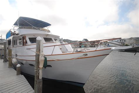 motor yacht for sale new jersey 62 med yachts 1987 for sale in central new jersey us