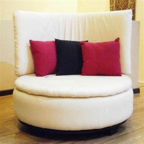 tire couch tire to round sofa chair round sofa rounding and round