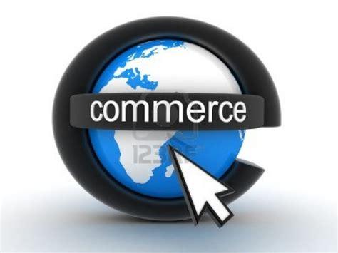 e commerce channeladvisor announces agenda for catalyst europe 2014