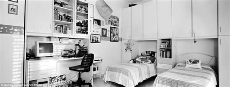 bedrooms of the fallen bedrooms of the fallen haunting black and white photos