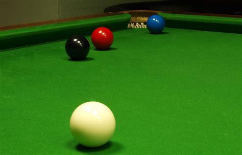 file snooker freeball png wikimedia commons