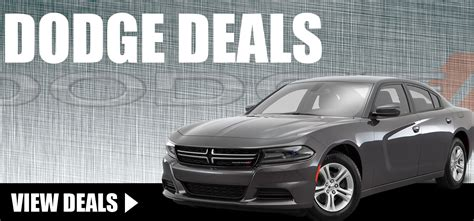 Garden City Dodge Jeep Deals Nassau County Chrysler Dodge Ram Deals Ny