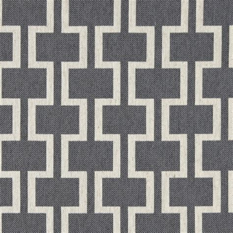 grey and white upholstery fabric grey and off white contemporary geometric i s upholstery