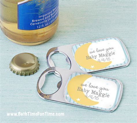 Coed Baby Shower Favors by Baby Shower Prizes And Favors Archives Bath Time Time