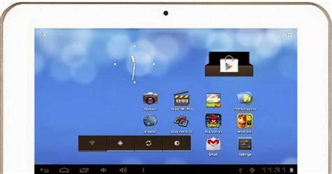 Tablet Asus Di Bali bali service computer cara tablet speedup
