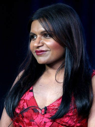 did mindy lahere cut her hair did mindy kaling cut her hair hairstylegalleries com