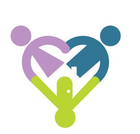 Familie Schriftzug by Family Family Has A New Logo