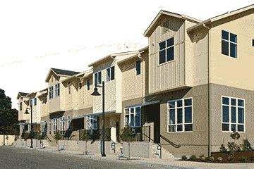 cheyenne housing authority cheyenne housing authority 28 images cheyenne river housing authority project play is