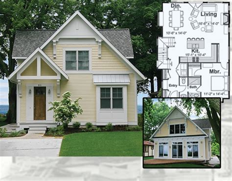 victorian cottage house plans tiny small victorian style cottage house plans to download
