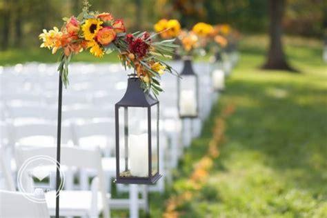 Best 25  Shepard hooks wedding ideas on Pinterest