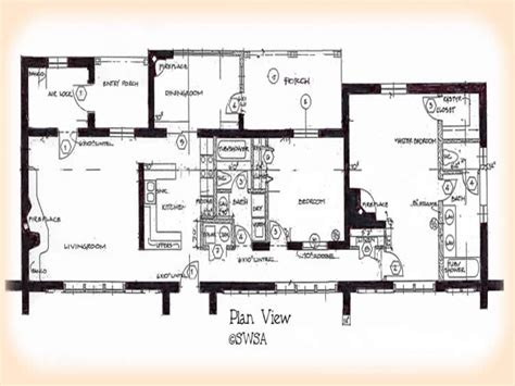 adobe house plans with courtyard south west house plans with courtyard bedroom adobe house