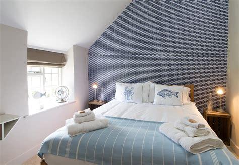 norfolk cottage no 33 thornham hunstanton bed and breakfast hotel