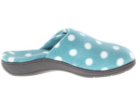 slippers with orthotics orthaheel gemma orthotic slipper free shipping