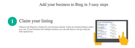 telephone area code list bing brand ideas story style my life beyond google how to