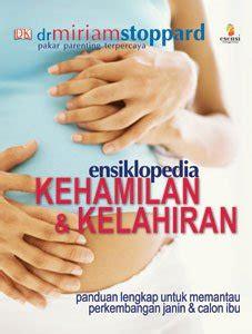 Ensiklopedia Kehamilan Kelahiran ketentuan promosi di ibuhamil ibuhamil