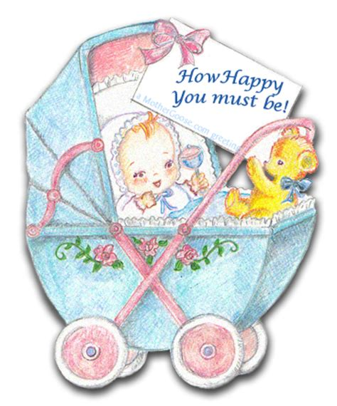 Congratulation Wedding Song Free by Congratulations New Baby Clipart Clipartxtras