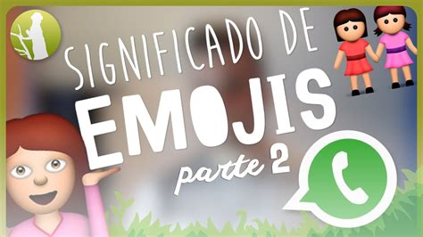 descargar imagenes emoticones para whatsapp emoticonos de whatsapp y su significado sheikvlogs