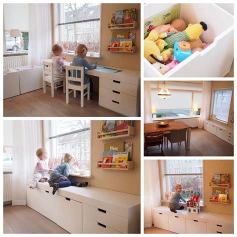 ikea hacks van and hacks on pinterest woonkamer on pinterest ikea met and toy bins
